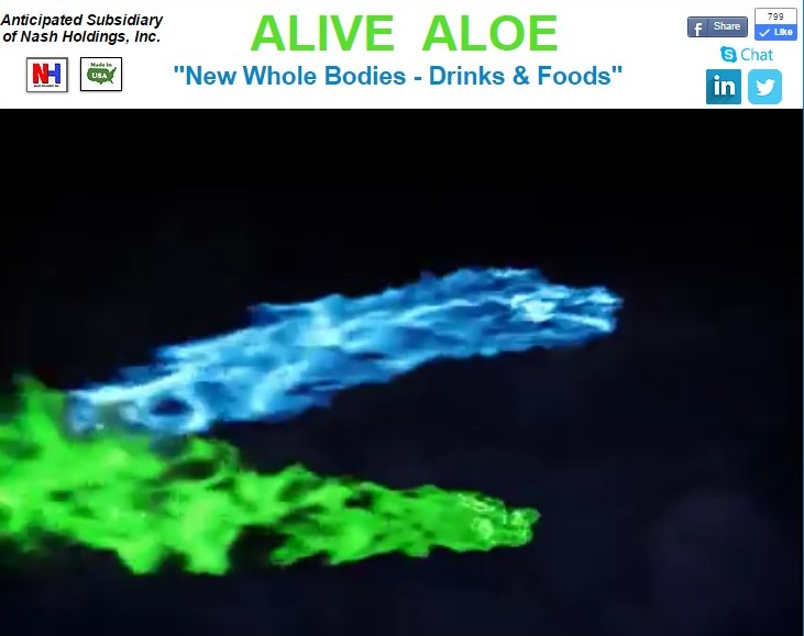 Alive Aloe Fiverr Scrshot.jpg
