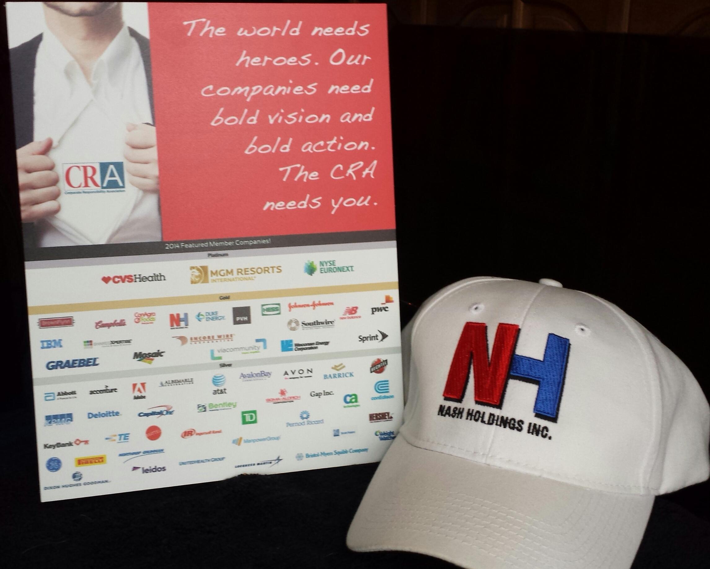 logo 2015 with NHI hat.jpg