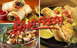 Baja+Fresh+food+tray.jpg