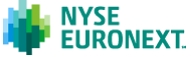 NYSE EURONEXT logo.png 2014-2-16-21:56:28