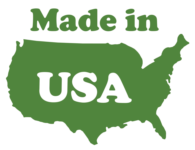 Made in USA Badge (2).jpg