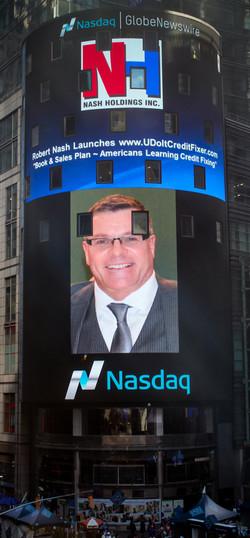 CEO PIC Nash.jpg