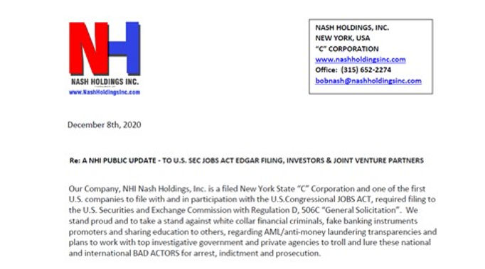 DEC 2020 NHI UPDATE LETTER.jpg