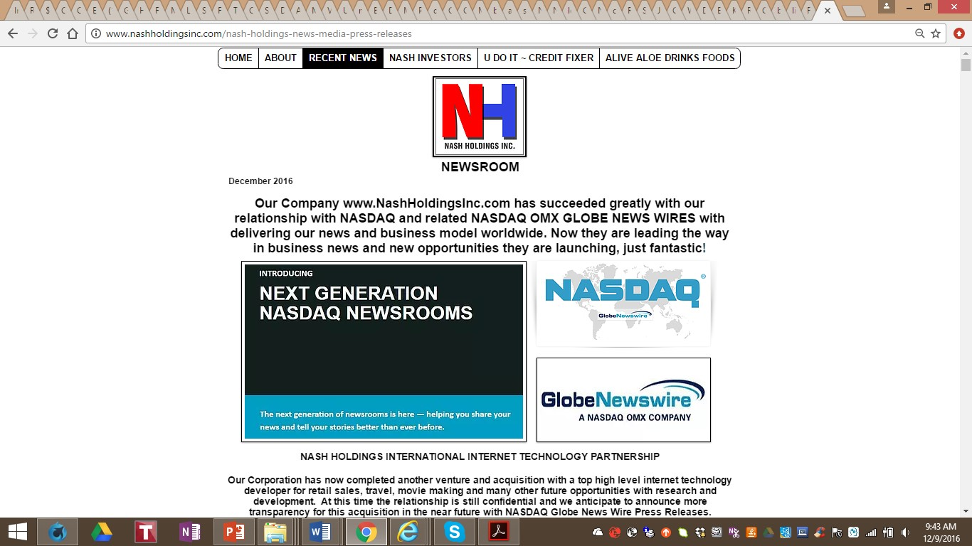 Nasdaq services.jpg