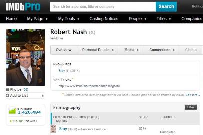 Nash IMDb Pro pic_edited_edited_edited.jpg