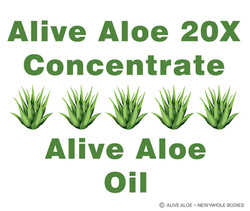Aloe Concentrate 20X Oil Caps Badge.jpg