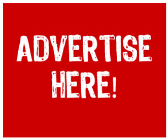 Advertise-here-Banner.png