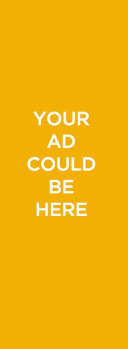ad_size_vertical.jpg