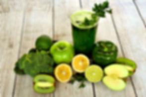 smoothie verde.jpg