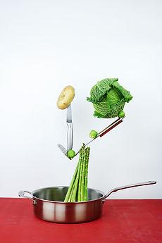 vegetali in equilibrio.jpg