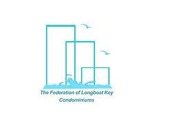 Federation_Logo_Revised_2020.jpg