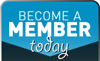 Become a Member Today logo