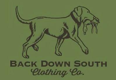 Back-Down-South-Clothing.jpg