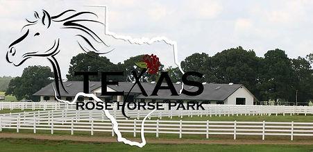 Texas Rose Horse Park.jpg
