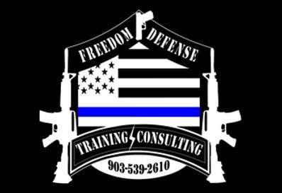 Freedon-Defense-Training.jpg