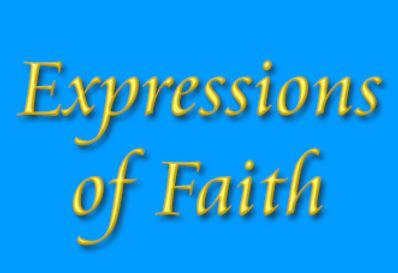 Expressions-of-Faith.jpg