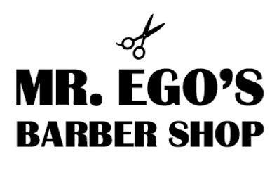 Mr.Egos-Barber-Shop.jpg