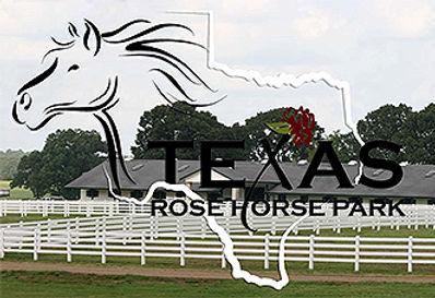 Texas-Rose-Horse-Park.jpg