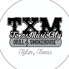Texas Music City.png