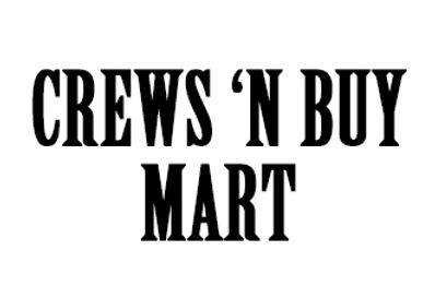 Crews-N-Buy-Mart.jpg