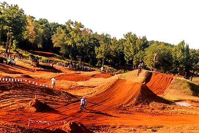 Swan Motocross_track.png