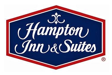 Hampton-Inn-&-Suites.jpg