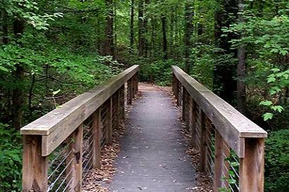 Faulkner-State-Park.jpg