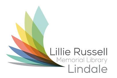 Lindale-Library.jpg