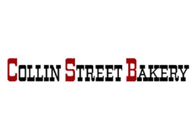 Collin-Street-Bakery.jpg