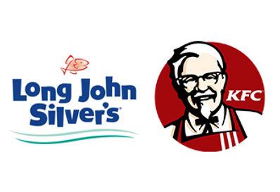 Long-John---KFC.jpg
