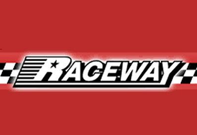Raceway.jpg