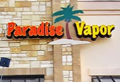Paradise-Vapor.jpg