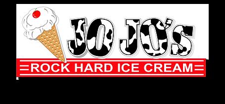 Jojo's Ice Cream Logo.PNG