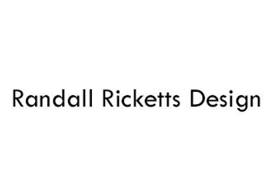 Randall-Ricketts-Design.jpg
