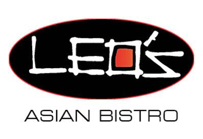 Leo's-Asian-Bistro.jpg