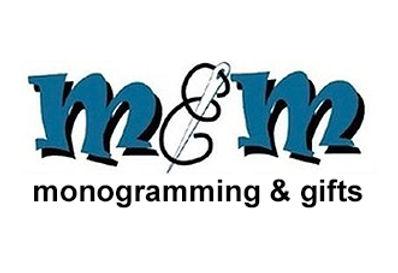 m&m-monogramming-&-gifts.jpg