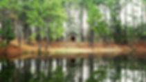 Old-Mill-Pond.jpg