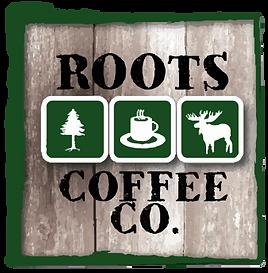 Roots-Logo-Transparent.png