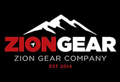 Zion-Gear.jpg