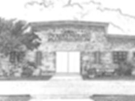 Picker's Pavilion.png