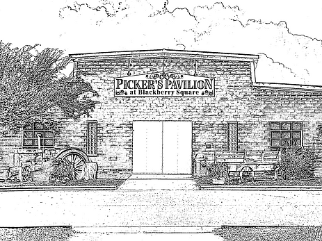 Picker's Pavilion.png