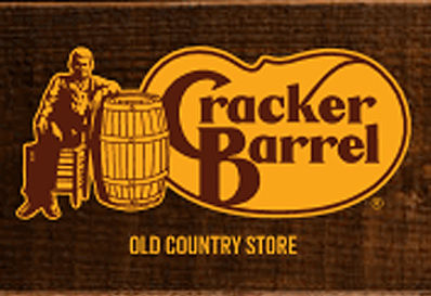 Cracker-Barrel.jpg