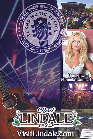 082819_Lindale_Texas Music Magazine.jpg