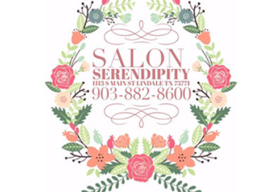 Salon-Serendipity.jpg