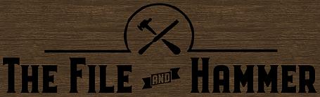 File & Hammer.png
