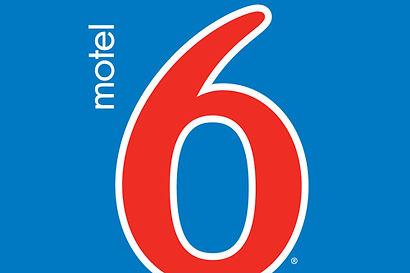 Motel-6.jpg