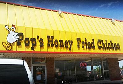 Pops-Fried-Chicken.jpg
