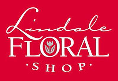 Lindale-Floral-Shop.jpg