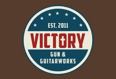 Victory-Gun-&-Guitarworks.jpg