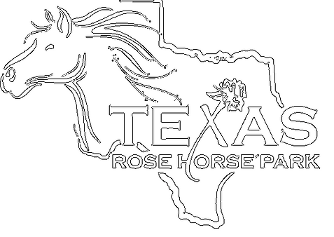 Texas Rose Horse Park.png